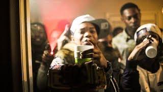 "LIL Migo ""Rockstar"" (Dir by @Zach_Hurth) (Prod by Denaro Love) (Exclusive - Official Music Video)"