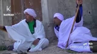 فيلم قصير .. الممثلين من بلدية عين معبد (ولاية الجلفة ) الفيلم حول الجيل الحالي وتمنشير