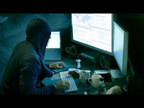6 Times Hackers Got What They Had Coming to Them