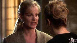 Jerry Maguire - Trailer
