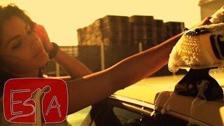 P.M.B. feat. EstA - Meine E-Klasse (Taxi Driver ab dem 03.07.2015 überall erhältlich!)