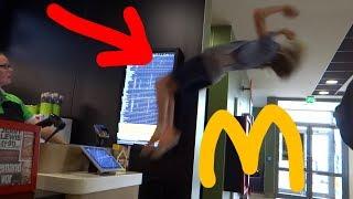 Vinny Piano Videos - 9tube tv