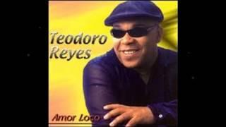 TEODORO REYES  - NO LE PARÉ  ( BACHATA ) LYRICS.
