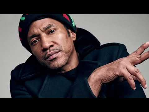 Q-Tip Joins The Faculty At NYU