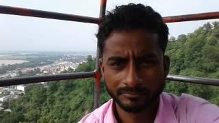 Download mansa devi darshan Video