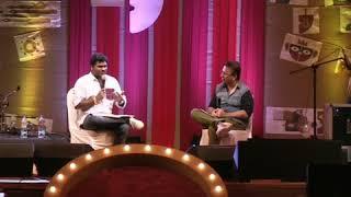 Ghar nahi ja paaye na iss bar bhi | Zakir khan | Poetry