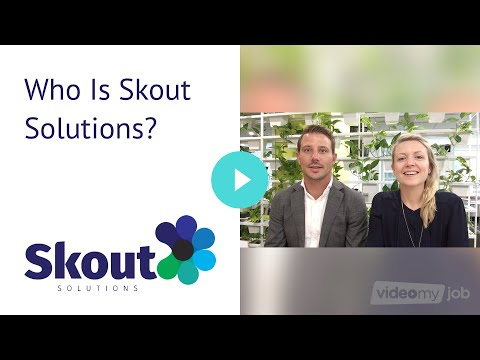 Who Is Skout Solutions?