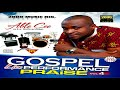 Able Cee | Gospel Live Performance Praise Vol 4 | LATEST 2018 NIGERIAN GOSPEL MUSIC