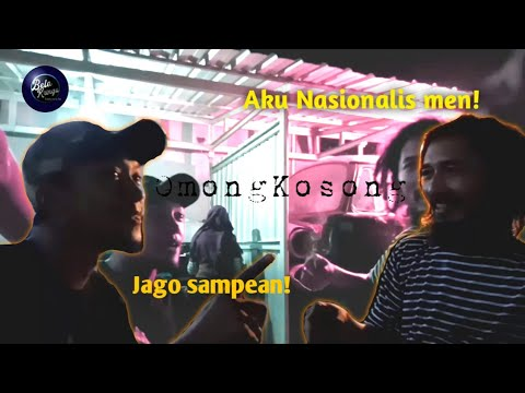 Xxx Mp4 Soal Bernegara Indonesia Ft Nkri Wul OmongKosong 3gp Sex