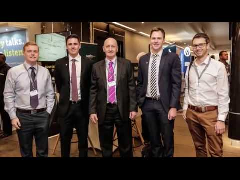 Highlights of the 2016 BDFM Investment Summit