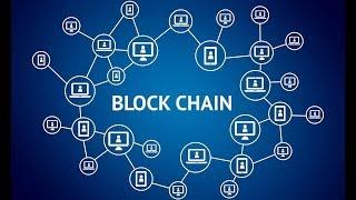 Blokzincir Nedir? Geleceği İnşa Eden Kriptografi... (Kısım 1)