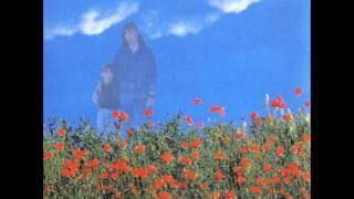 בועז שרעבי - כשתבוא (גרסה עברית ) / Boaz sharabi - When Youll Come