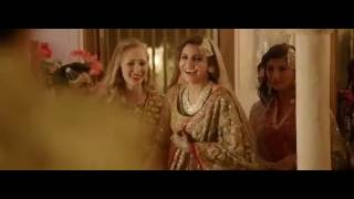 Channa mereya full video song