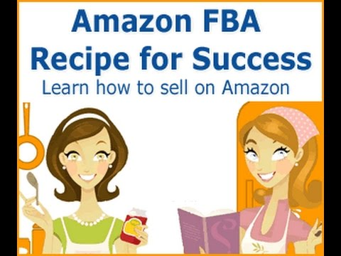 10 Tips Every Amazon Seller NEEDS TO KNOW Before Selling On Amazon