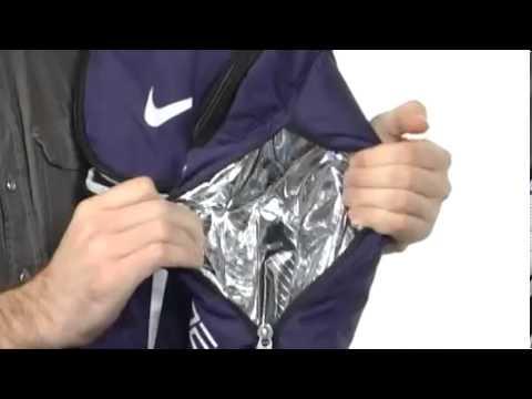a3e9fcc16b Nike Vapor Select Backpack SKU  8407879 - Nike Navy Blue Backpacks