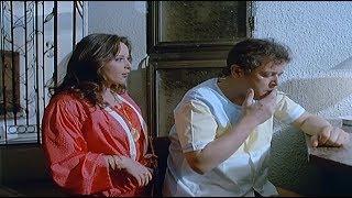 انا بقيت خيخا .. سكينة متقطعش بطيخة يا حلاوة !!! | فيلم جري الوحوش