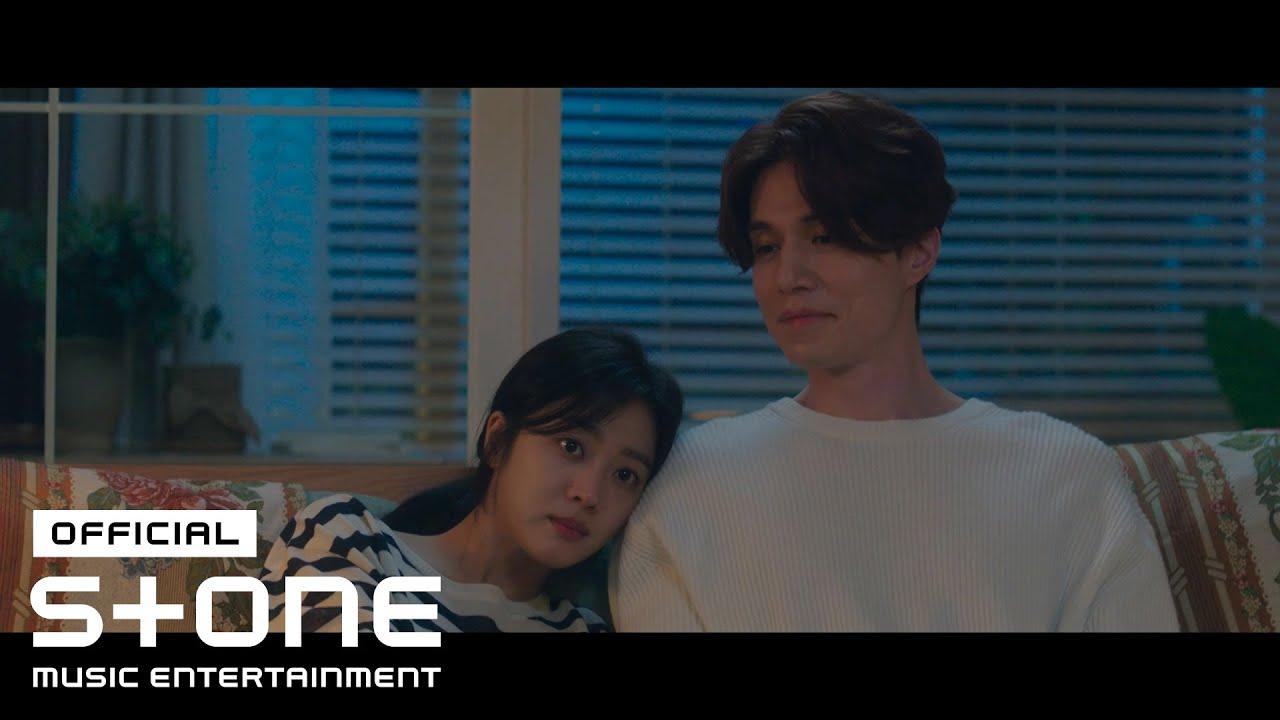 [구미호뎐 OST Part 5] 성시경 (SUNG SI KYUNG) - 비스듬히 너에게 (Leaning on you) M/V