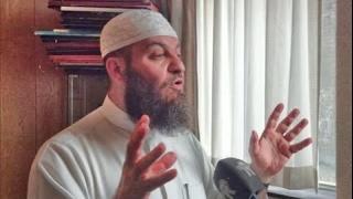 Shia or Sunnah? - Shaykh Dr. Haitham al-Haddad ᴴᴰ