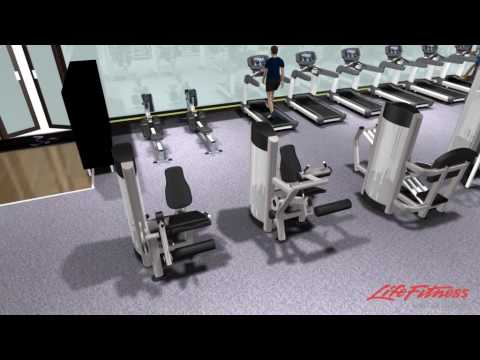 AnytimeFitness Greenhills is Opening Soon