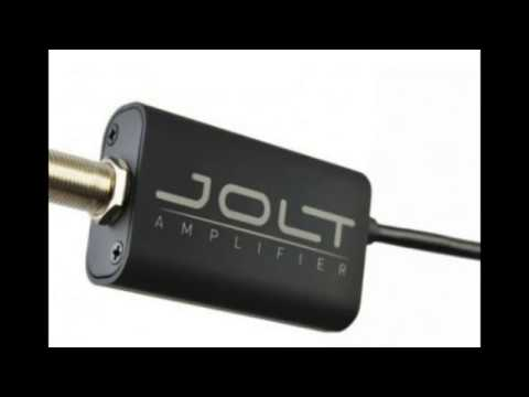 Where to Buy Amplifier for Digital Antenna