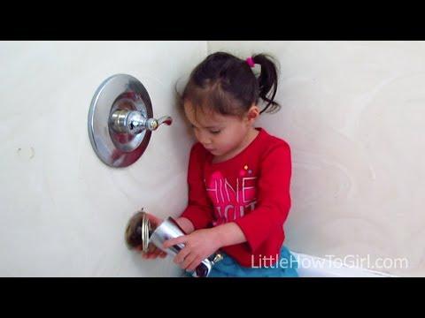 How To Change a Bathtub Spout (Episode 17)