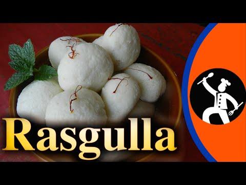 Rasbari /Rasgulla | Nepali/Indian dessert  | Recipe in Nepali Language | Nepali sweets recipe🍴22