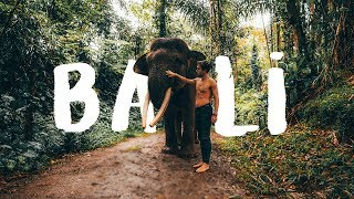 Download EXPLORE BALI - Travel Guide 2019 Video