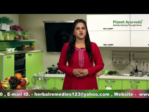 Home Remedies for Arteriosclerosis | Prevent Heart Disease