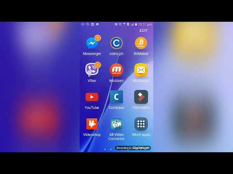 How to make call viber to mobile number| viber out| viber to mobile number