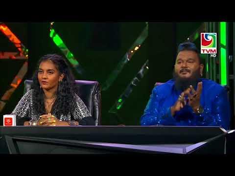 Xxx Mp4 Maeesha Amp Naushad Dhivehinge Fahuru 3gp Sex