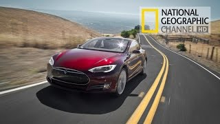 Tesla Motors - Elon Musk - Documentary 2019