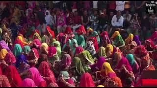 HORIZON HIND NEWS - राजस्थान की सरकार भेद भाव की राजनीती करती है - सचिन पाइलट