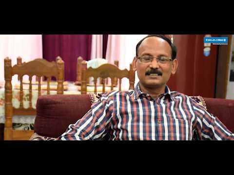 Motor OTS || Customer Testimonials || Mr. Mahendra Singh