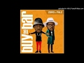 NIgerian Music : Zoro Ft Falz Buy The bar