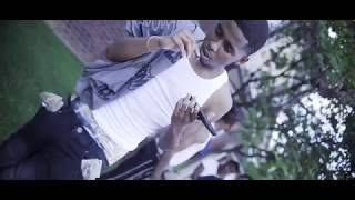 """Pooh Shiesty """"Shiesty Summer"""" (Official Music Video) Dir by @Zach_Hurth"""