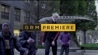 5eb X One Acen - Scum [music Video] | Grm Daily