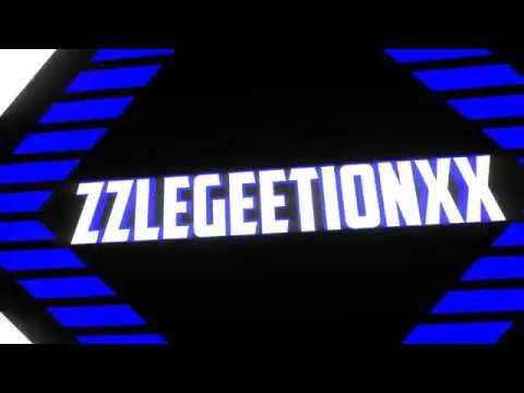 intro para ZzLeGeeTionxX