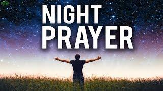THE NIGHT PRAYER EXPLAINED BEAUTIFULLY