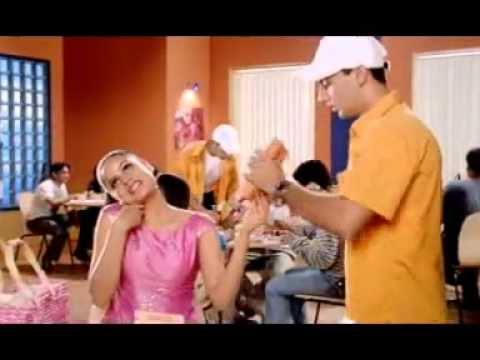 YouTube - Coffee bar song- dekha hain teri aakhon ko.flv