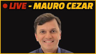 Download LIVE - MAURO CEZAR - MADUREIRA 0 X 2 FLAMENGO - SEM ARAME LISO Video