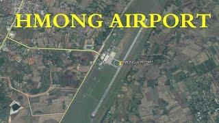 hmoob teb chaws hmong airline