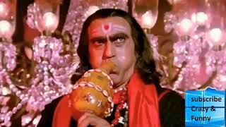 Psycho saiyaan song Comedy | Funny Songs Hindi | Funny videos 😂😂😂