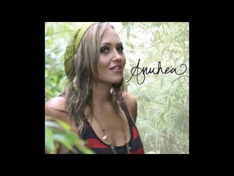 Download MP4 no words anuhea