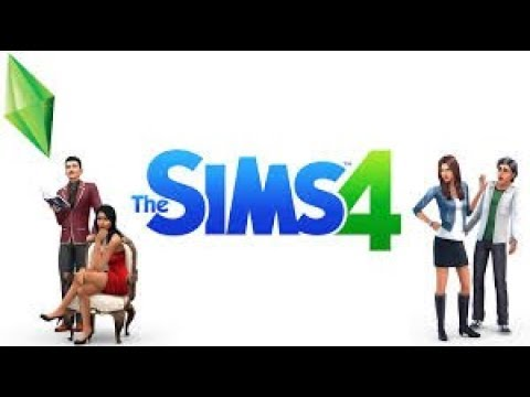 How To Make Your Sim Young Again  Reverse Ageing Stop Ageing  The Sims 4 Xbox One X