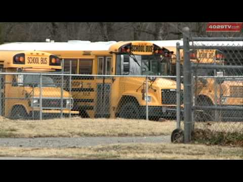 Flu, stomach bug shuts down schools