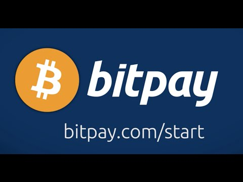 Paying a BitPay invoice from TigerDirect with KryptoKit Wallet