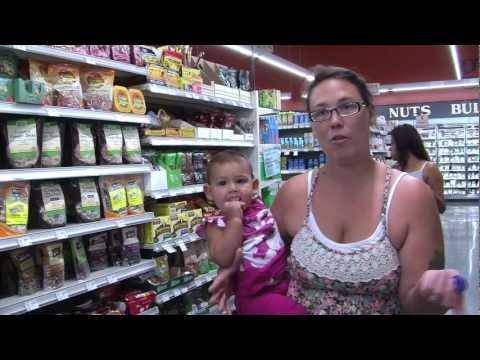 Parental involvement necessary to establish healthy habits in kids