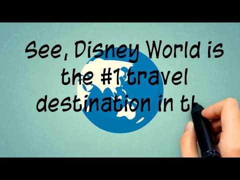 Casas para comprar en Orlando-Vacation Home Rentals for Sale Disneyworld Orlando