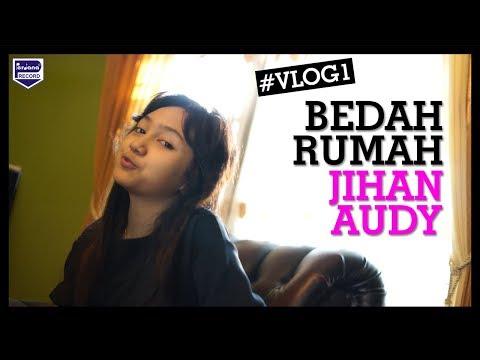 Xxx Mp4 Sehari Bersama Jihan Audy Vlog1 3gp Sex