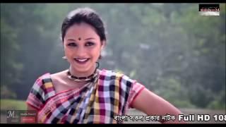 গ্রাম বাংলার গল্প । বাংলা নাটক । নাইওর । Bangla Natok Nayor । Sohiduzaman Salim,Sohana saba,Konok,Et